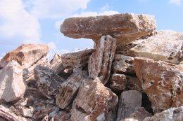 7סלעים מישראל