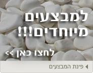 pinat_mivtsaim_1