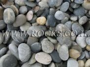 אבנים וסלעים לגינה