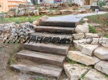 מדרגות-מאדני-רכבת