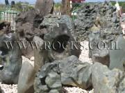 Rocks From Kenya