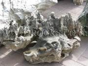 Vietnamese Collection Rock