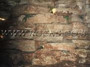 חומת מסלעה