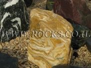 סלע טרבנטין