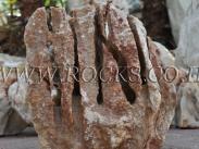 אצבעות ים